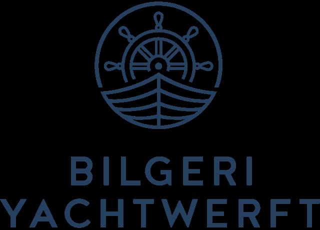Yachtwerft Bilgeri